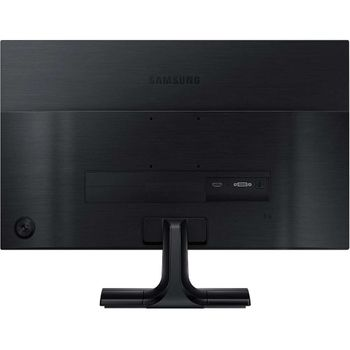 Monitor Samsung Full HD LED 21.5´ HDMI-SE310-LS22E310HYMZD