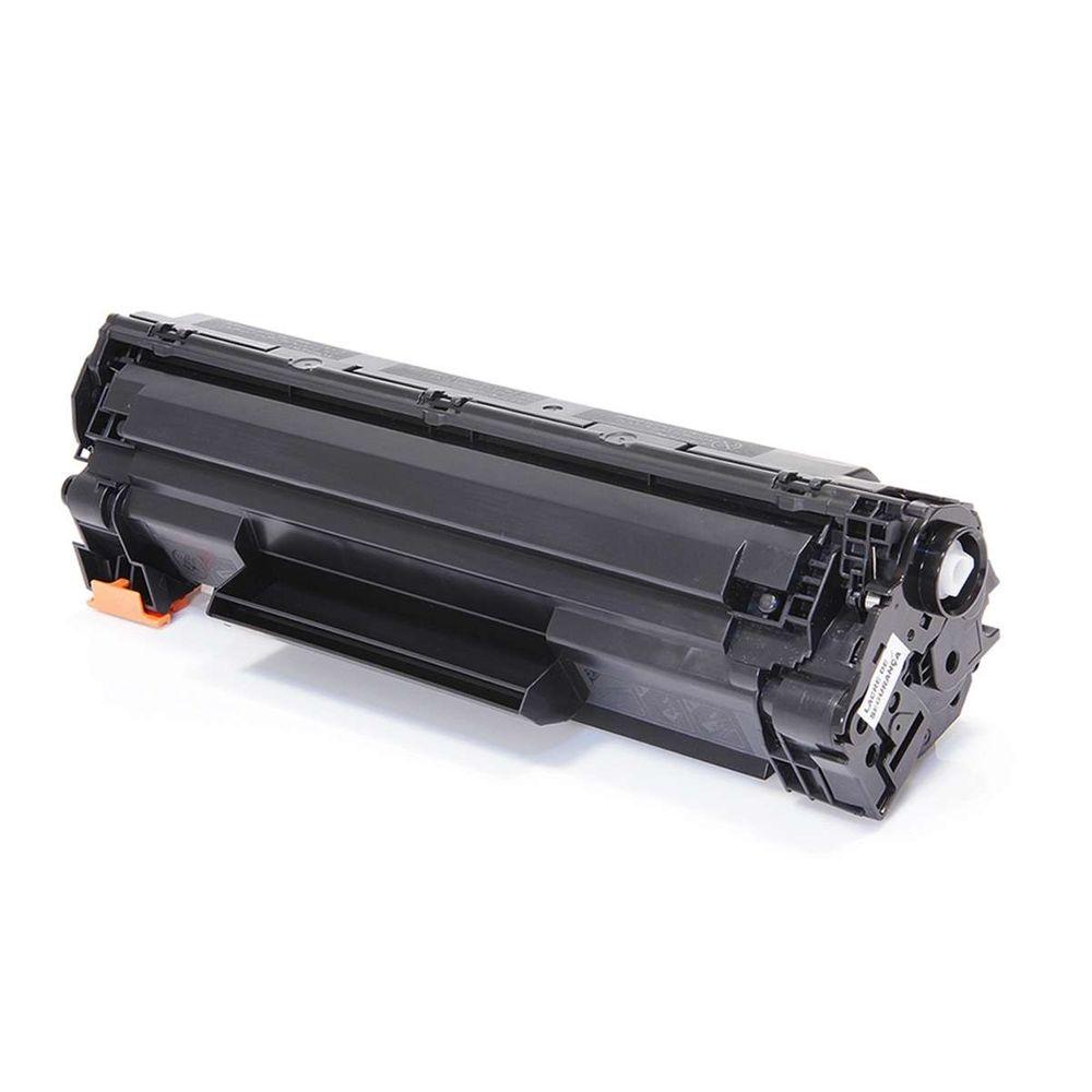 Toner Compátivel HP 435/436/285A 2K