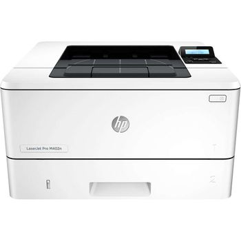 Impressora HP Laserjet Pro Mono M402N - C5F93A#696