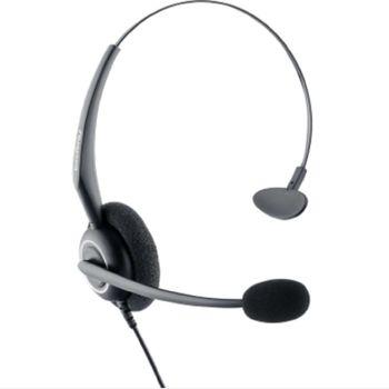 Headset Intelbras Monoauricular CHS 55