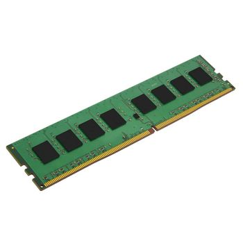 Memória Kingston DDR4 8GB 2400Mhz -KVR24N17S8/8
