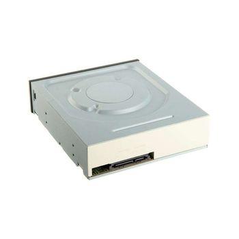 Gravador Interno DVD-RW Lite-On 22X Sata Preto - IHAS122-14