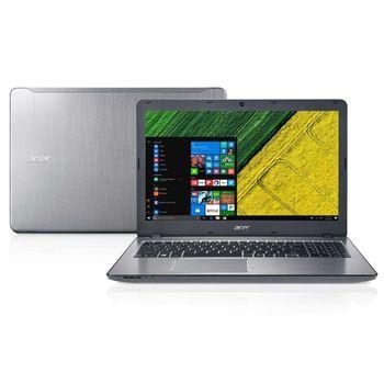 Notebook Acer Aspire F5-573G-50KS Intel Core i5-7200U,8GB,1TB,15.6