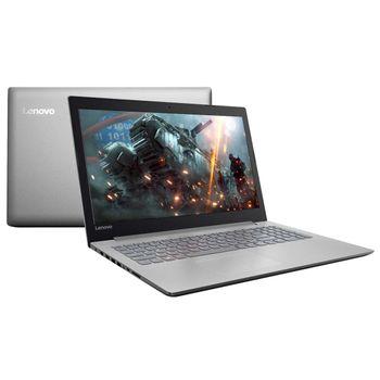 """Notebook Lenovo IdeaPad 320 Full HD 15.6"""", i5-7200U, 8GB, 1TB, nVidia GeForce 940MX 2GB"""