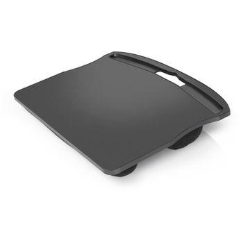 Apoio de Colo P/Notebook Almofadado Multilaser - AC173