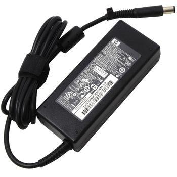 Fonte para Notebook HP 19V 4.74A 90W - Pino 7.4x5mm - Compativel
