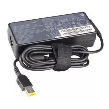 Fonte para Notebook LENOVO 20V 4.5A 90W Pino tipo USB - Compatível