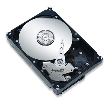 HD Seagate 500GB 5900RPM Sata 6.0Gb/s - ST500VM000