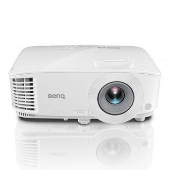 Projetor Benq MS550 3600 Lumens, HDMI, SVGA