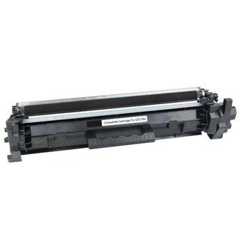 Toner Compatível HP 18A CF218A 1.4K (M104/M132FW/M132NW)