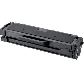Toner Compatível Samsung MLT-D101S | ML2160 ML2161 ML2165 SCX3400 SCX3401