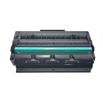 Toner Ricoh 310|377 Compativel  - 310SFNW, SP 377 SFNWX - 6.4K