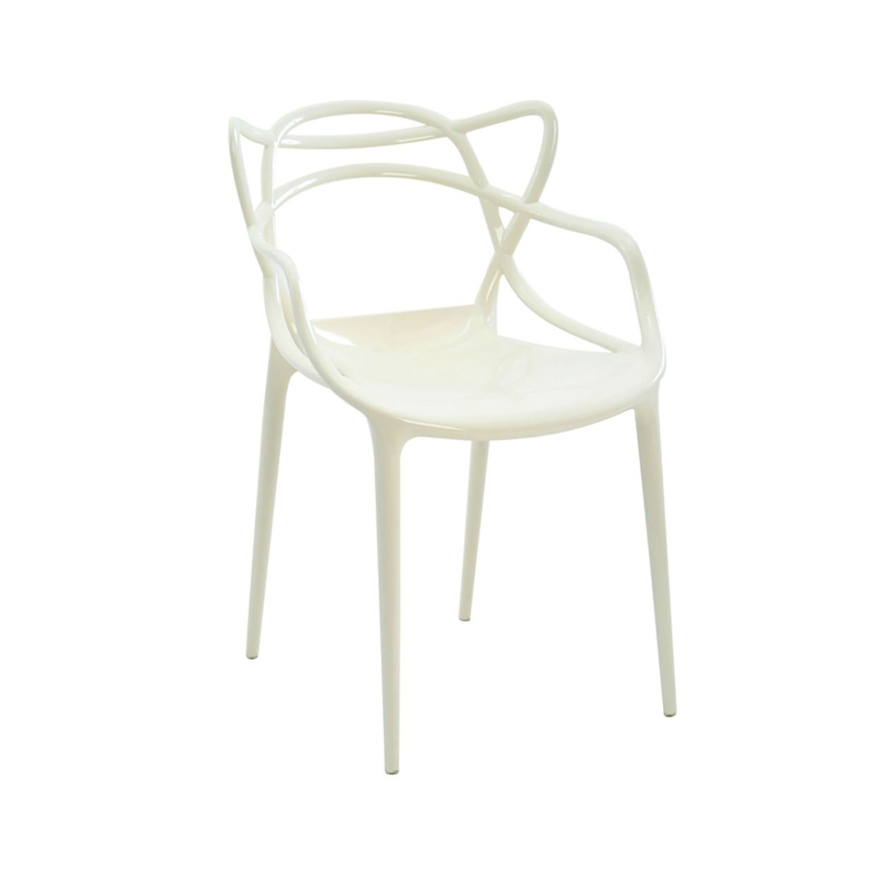 cadeira-allegra-masters-de-policarbonato-rivatti