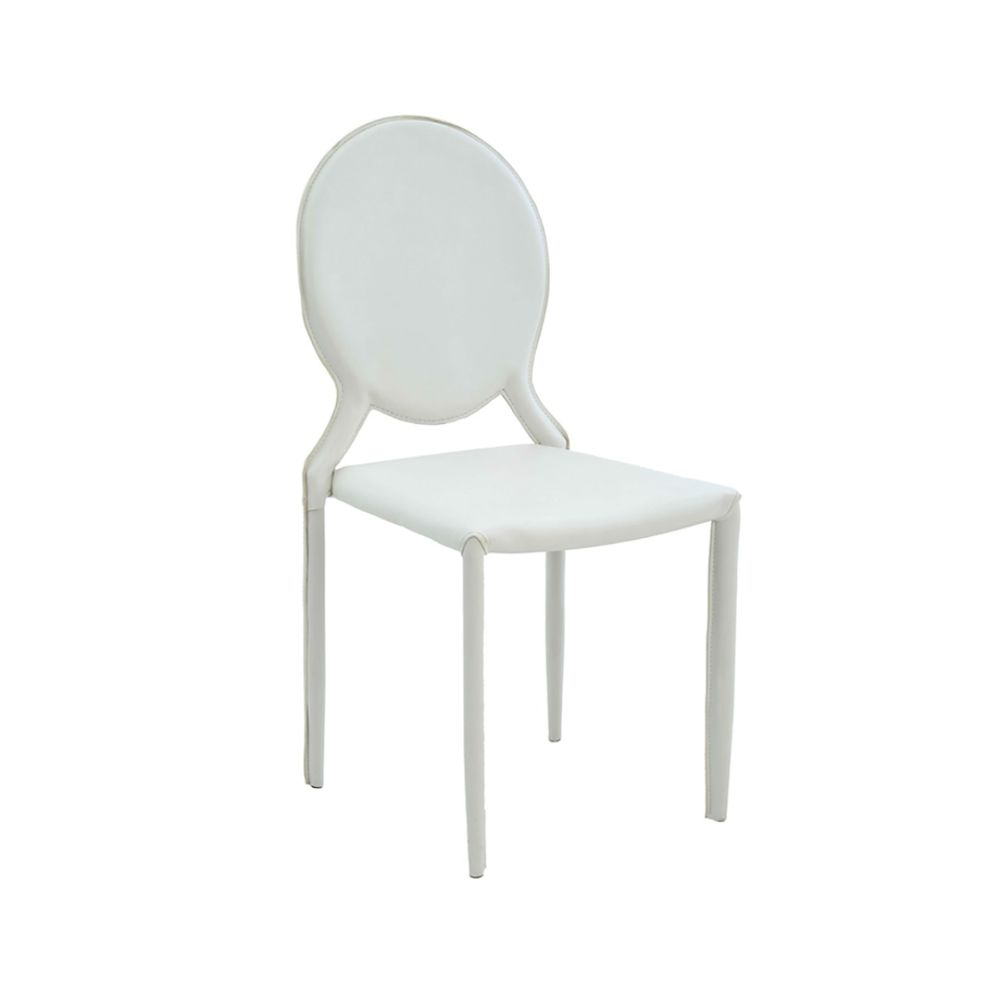 Cadeira Amanda Medalhão Rivatti