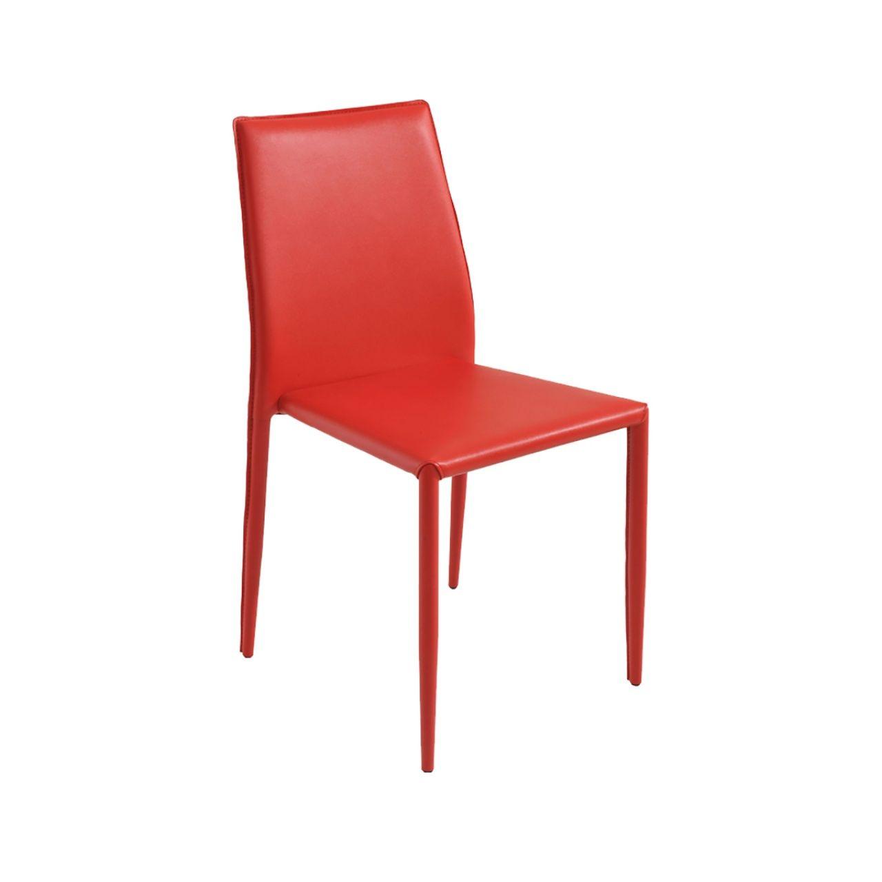 cadeira-amanda-rivatti