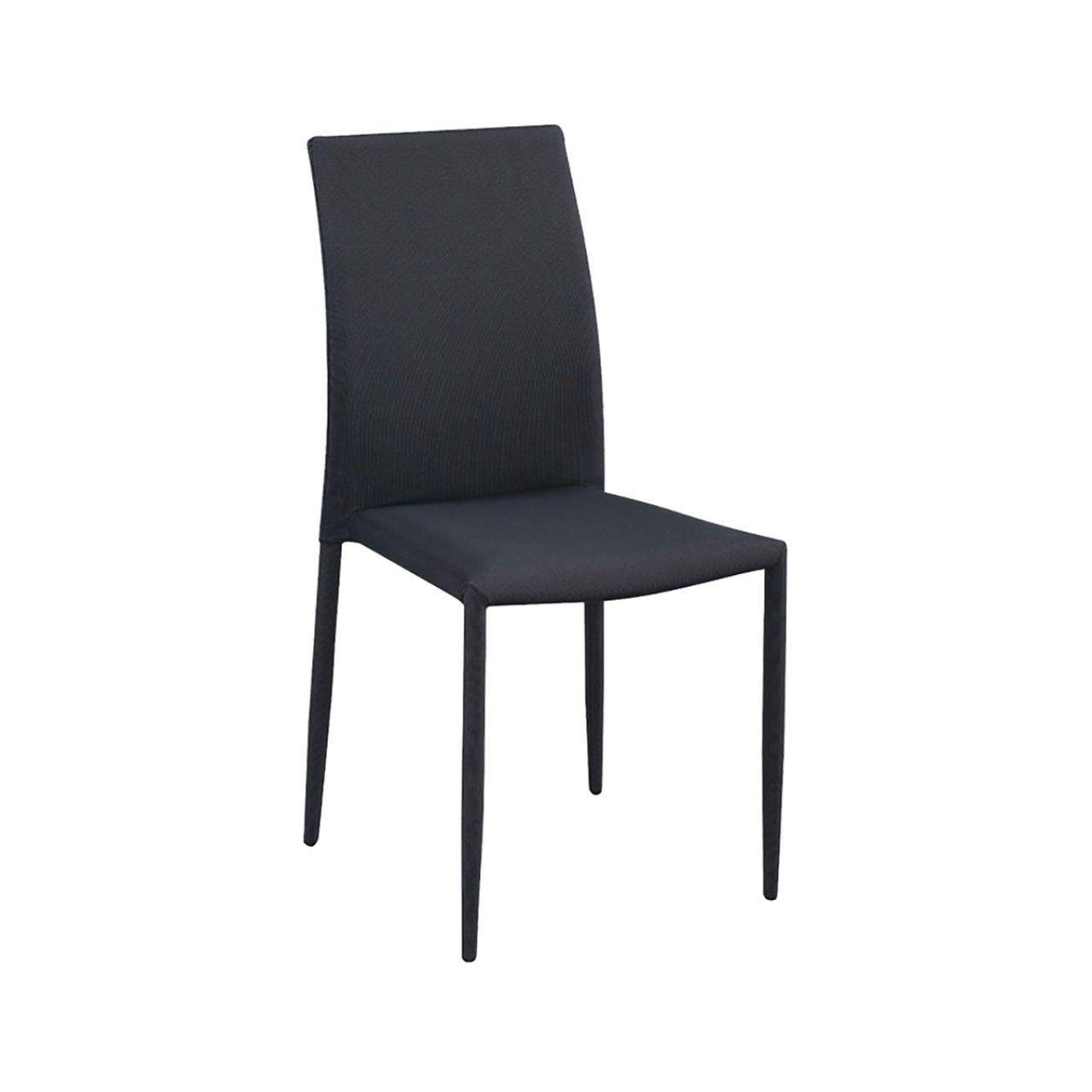 cadeira-amanda-tecido-rivatti