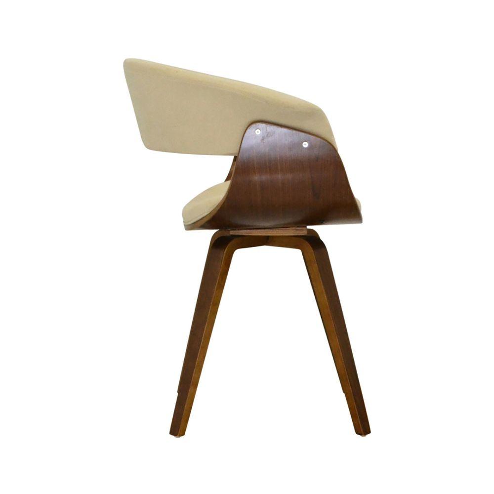 Cadeira Antonia