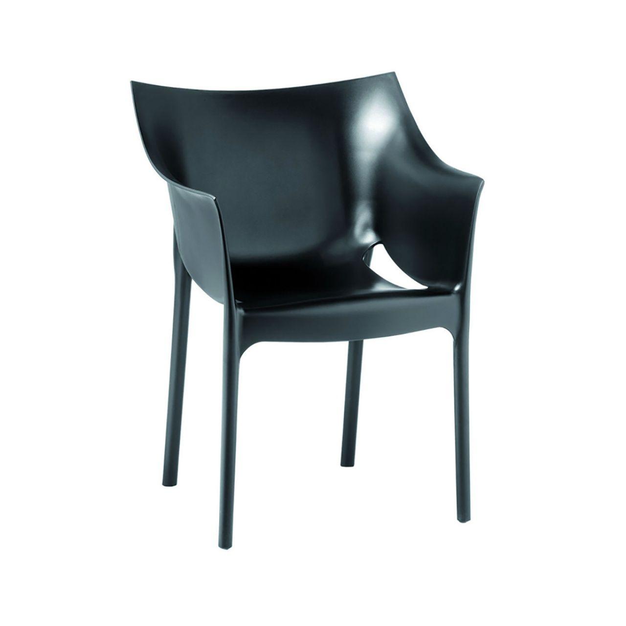 cadeira-bariloche