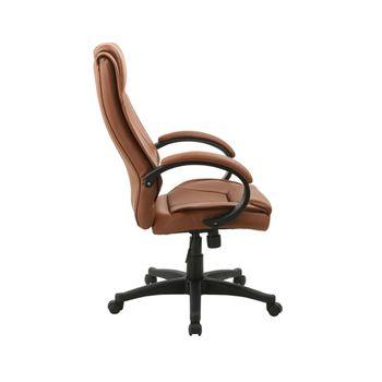 Cadeira de Escritório Dakota