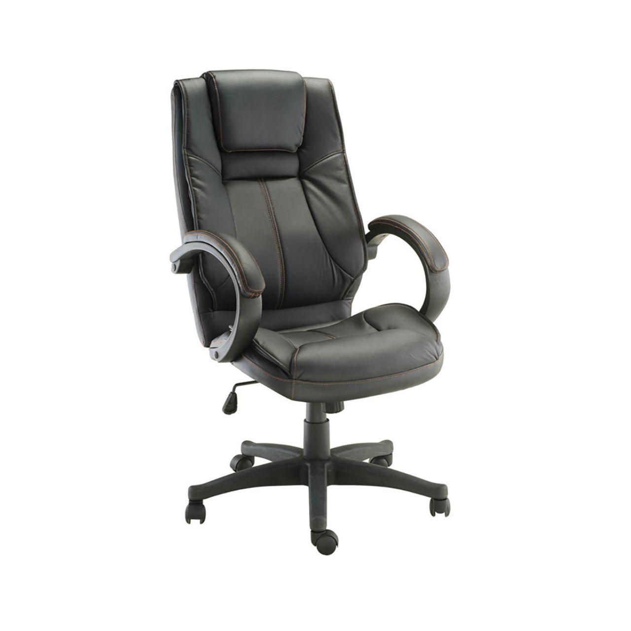 cadeira-de-escritorio-dakota