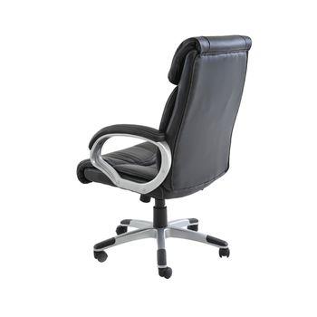 Cadeira de Escritório Malibu