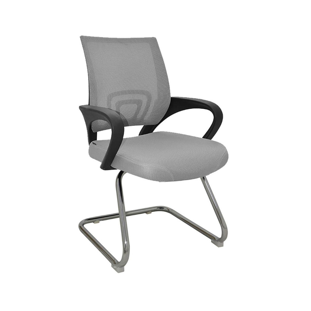 cadeira-de-escritorio-pierre-fixa
