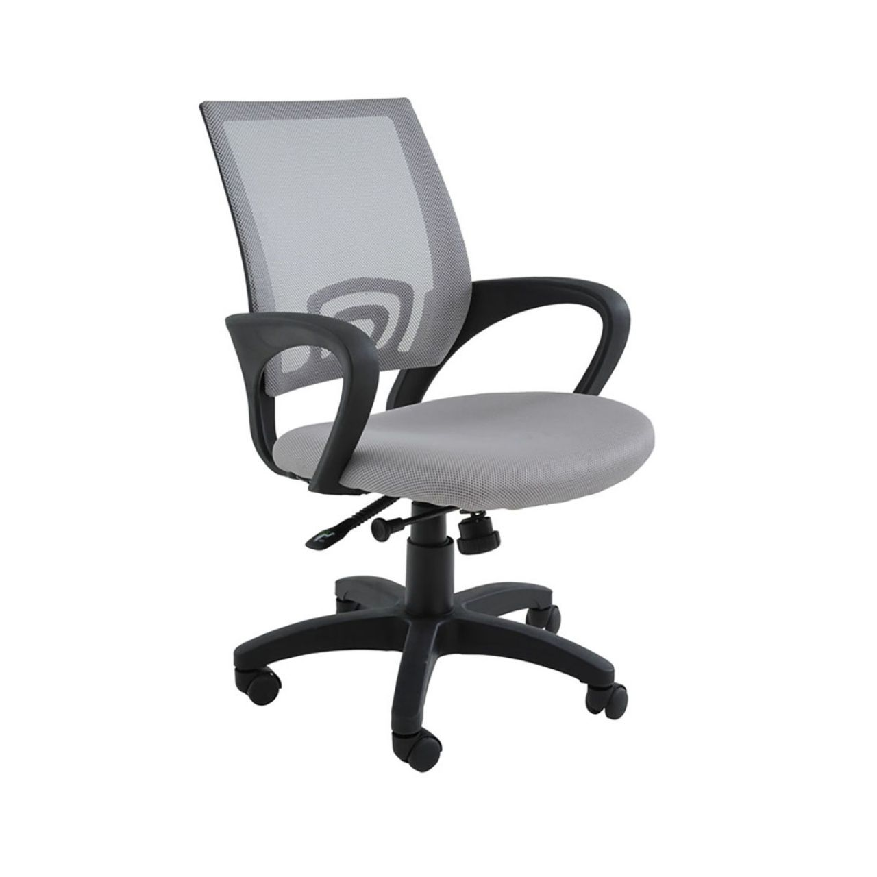 Cadeira de escrit rio pierre girat ria dekhome for Escritorio ergonomico caracteristicas