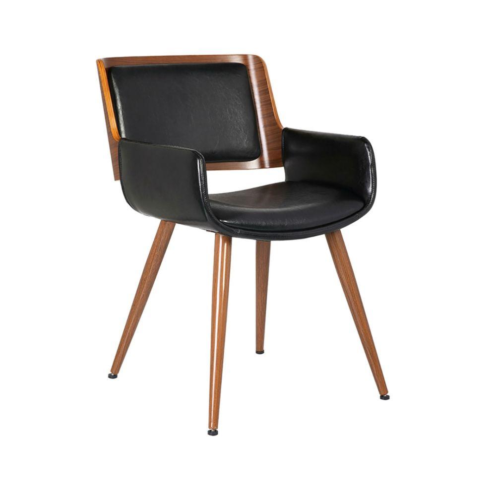 Cadeira Durban