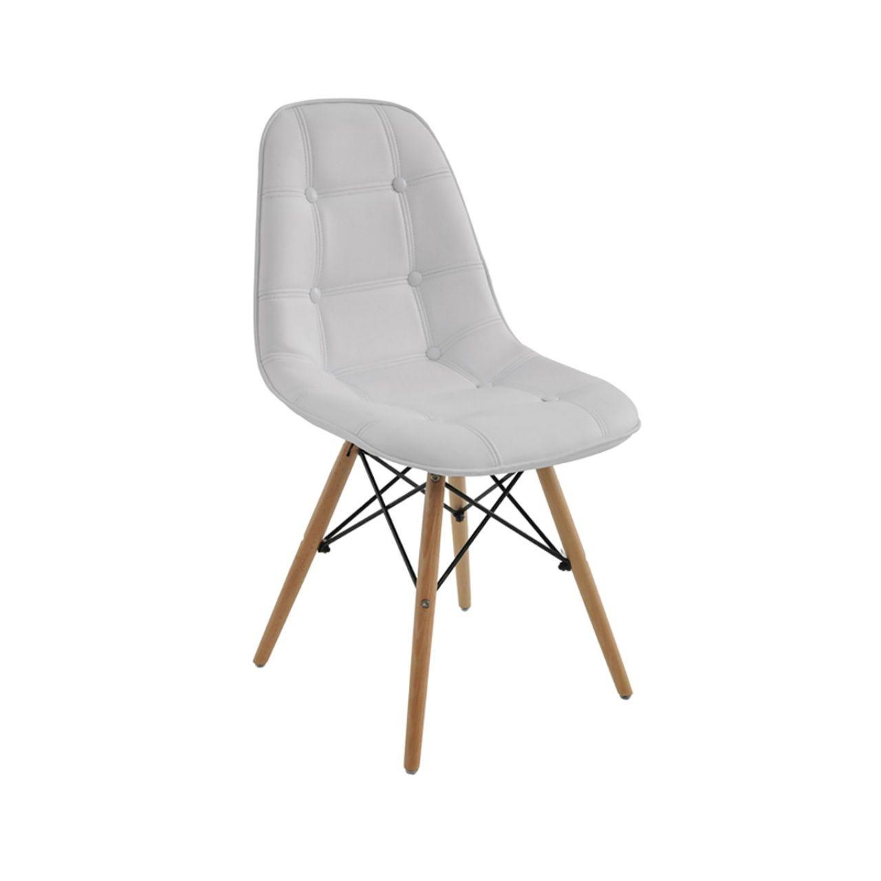 cadeira-eames-eiffel-rivatti-sem-braco-botone