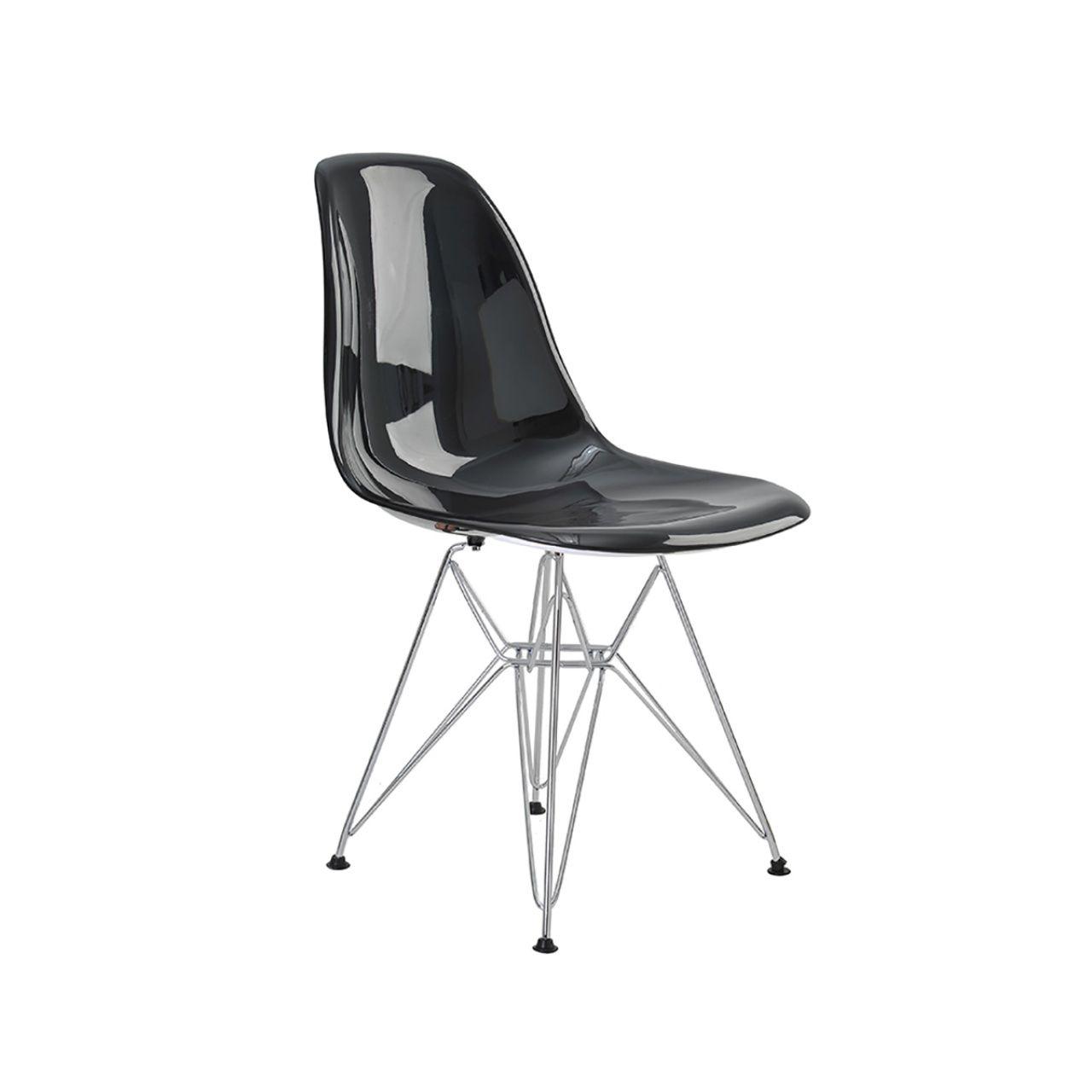 cadeira-eames-eiffel-rivatti-sem-braco-pc-base-cromada