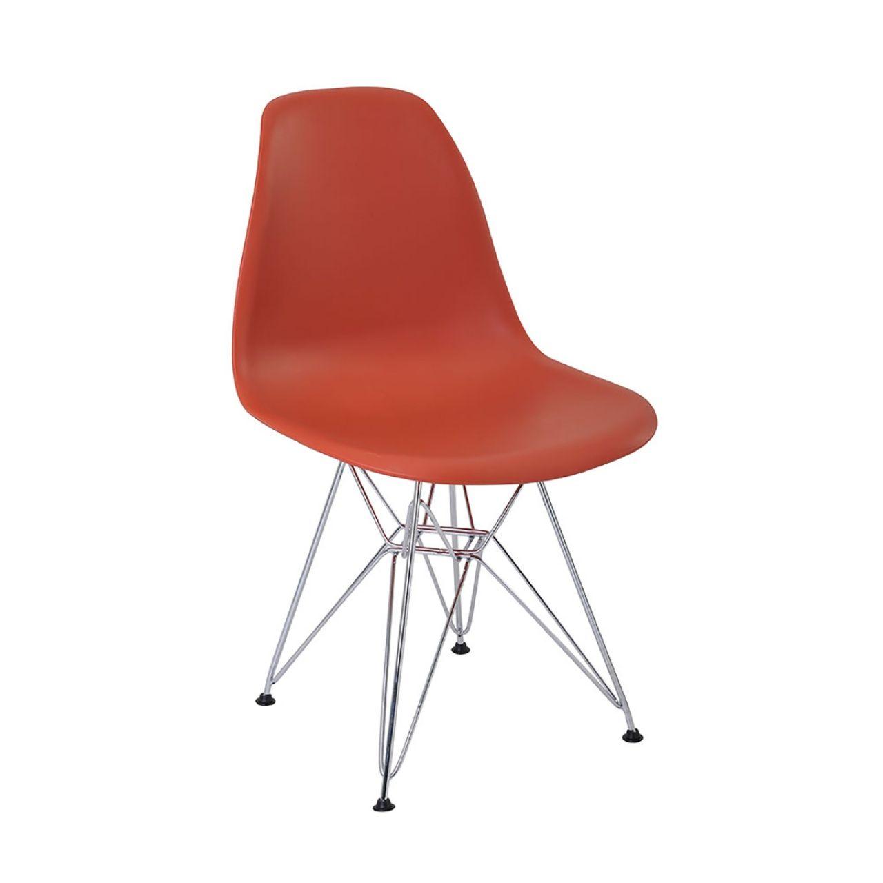 cadeira-eames-eiffel-rivatti-sem-braco-pp-base-cromada