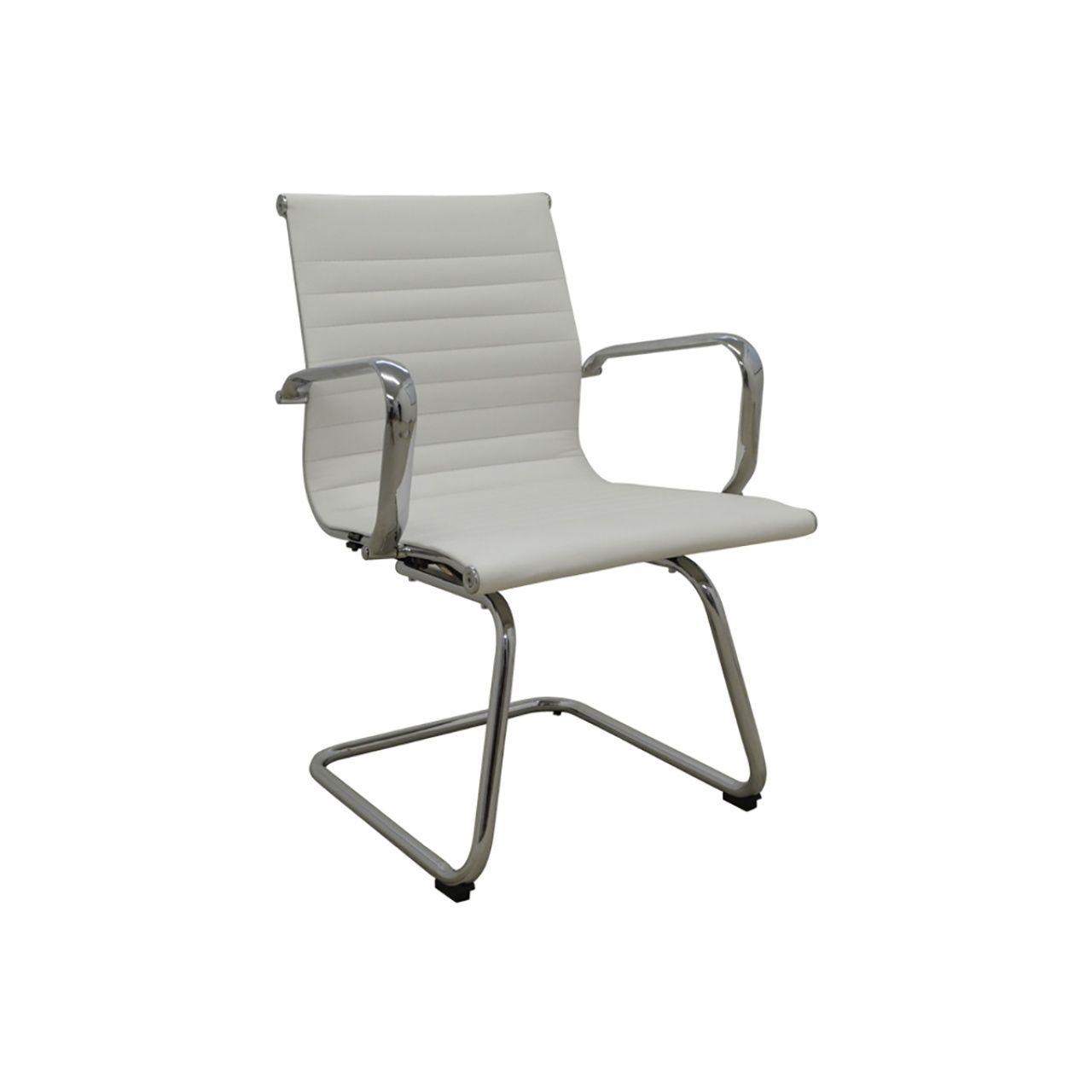cadeira-eames-sevilha-rivatti-baixa-fixa-pu