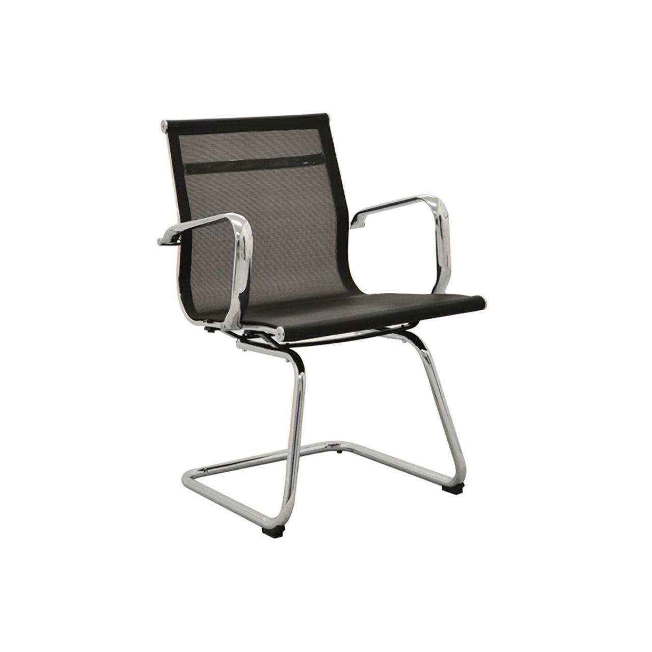 cadeira-eames-sevilha-rivatti-fixa-tela
