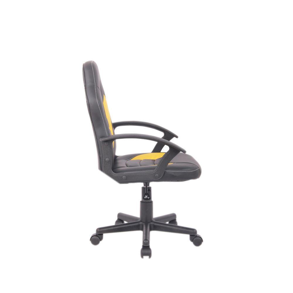 Cadeira Gamer Kids Infantojuvenil