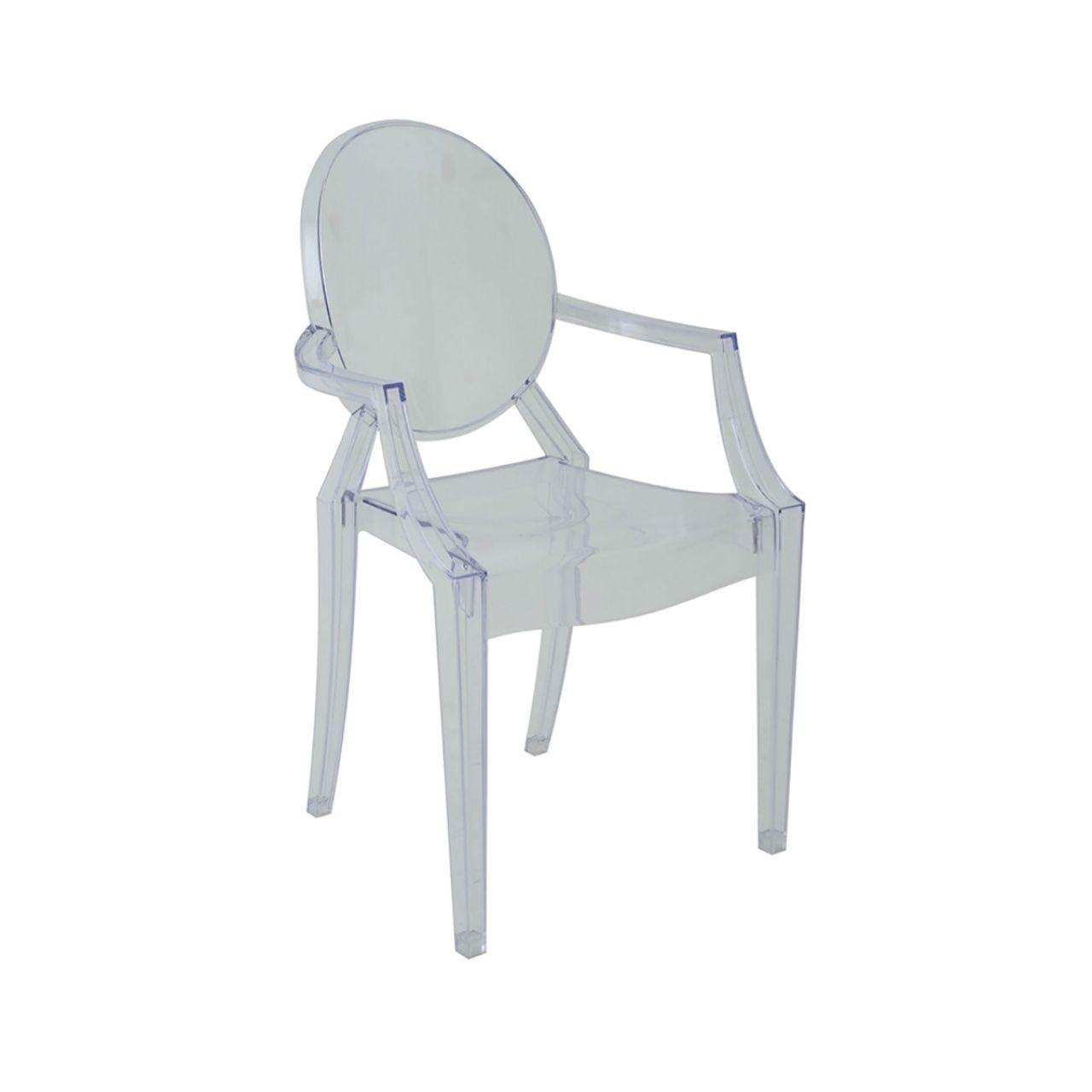 cadeira-ghost-sofia-rivatti-com-braco