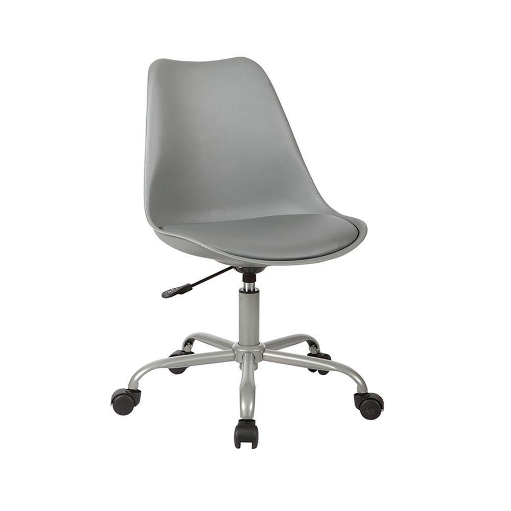 Cadeira Giratória Charlotte