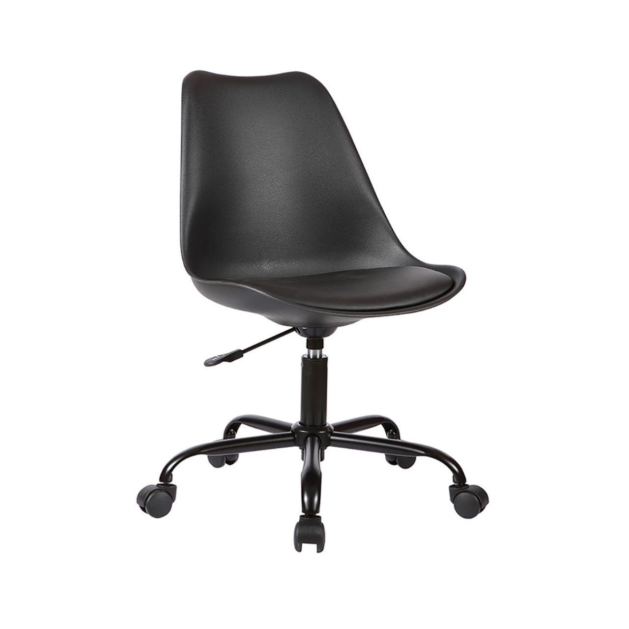 cadeira-giratoria-charlotte