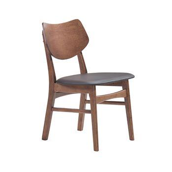 Cadeira Greta