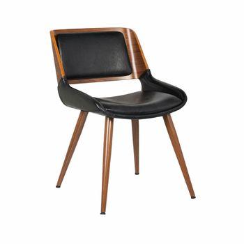 Cadeira Iolanda