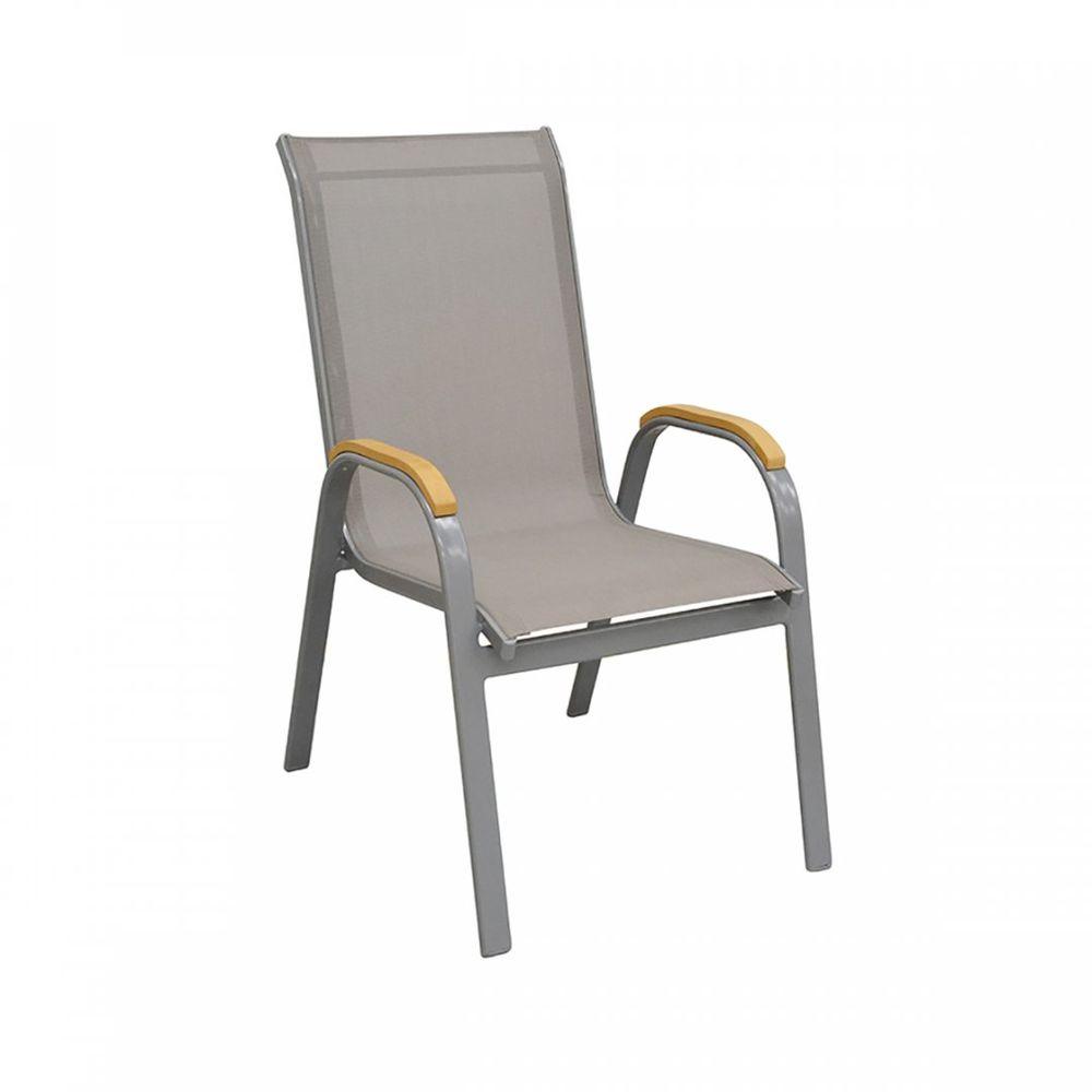 Cadeira Ipanema