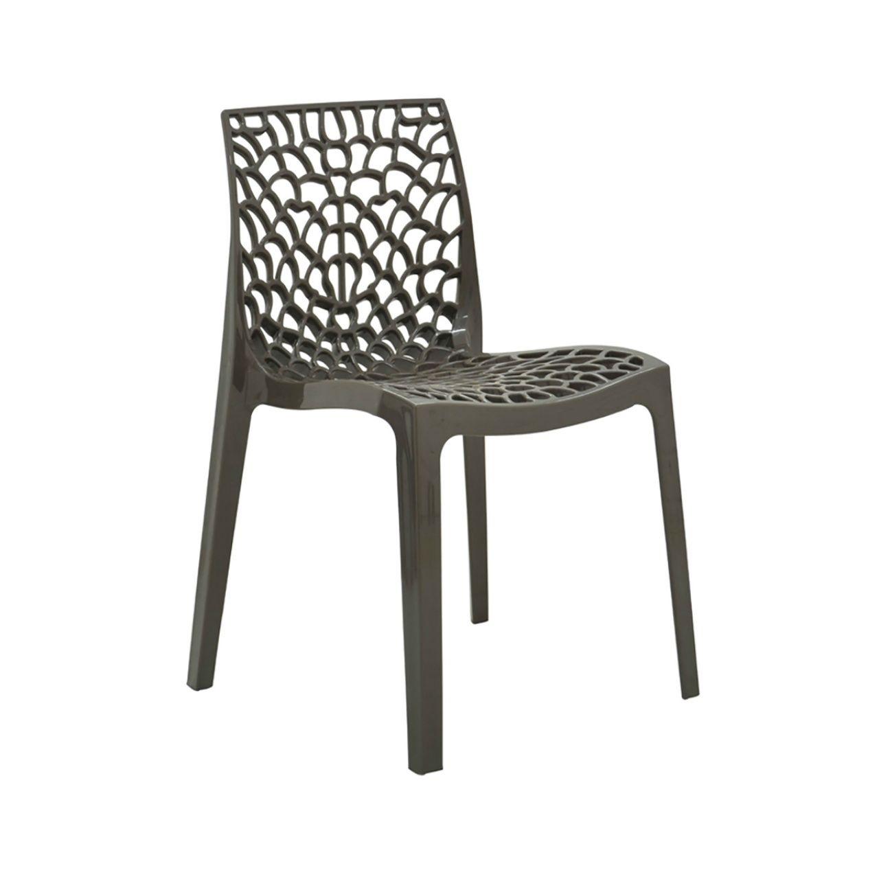 cadeira-italiana-gruvyer-rivatti