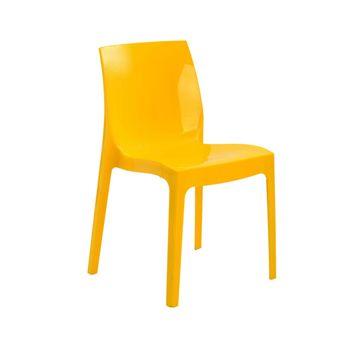 Cadeira Italiana Ice Rivatti