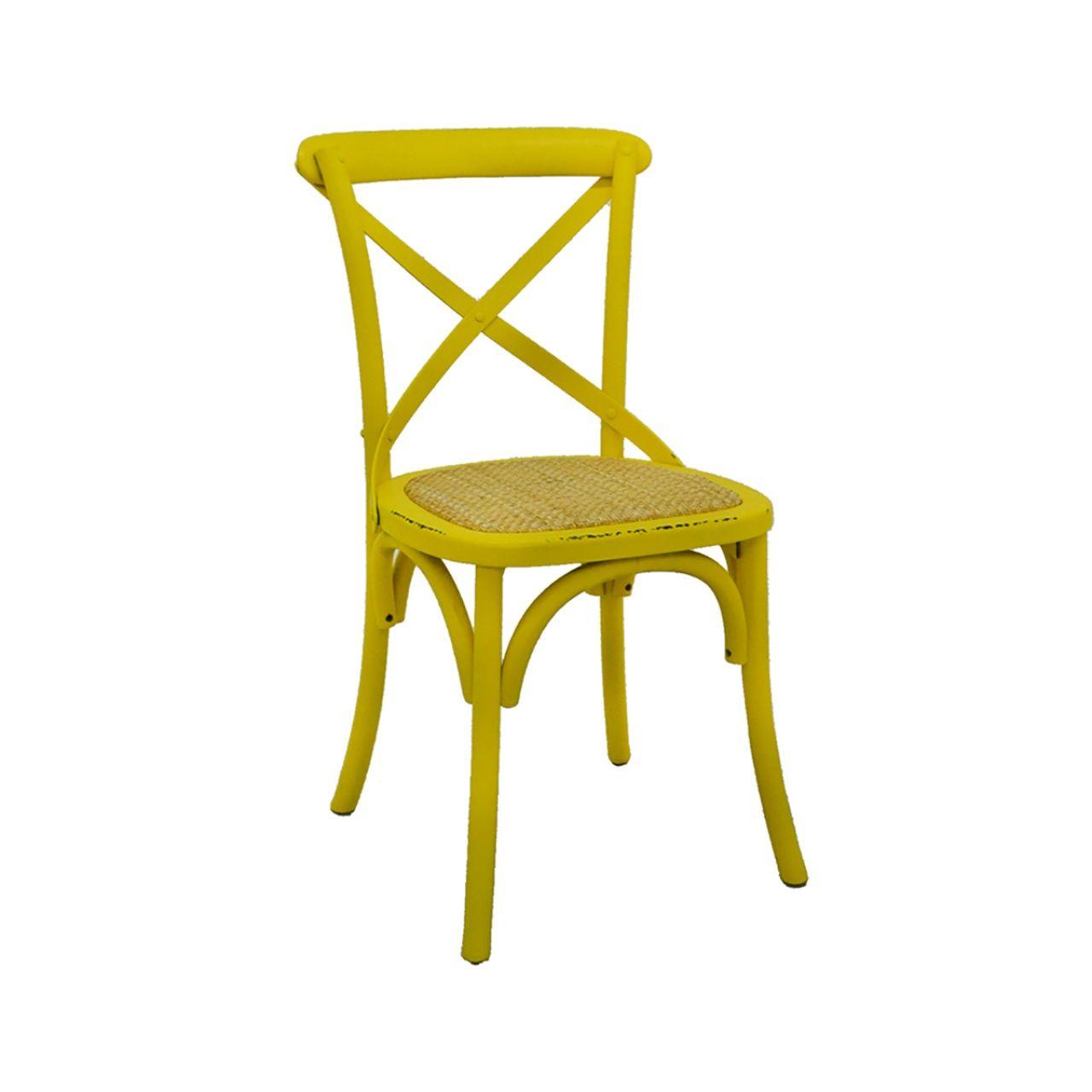 cadeira-katrina-rivatti-coloridas
