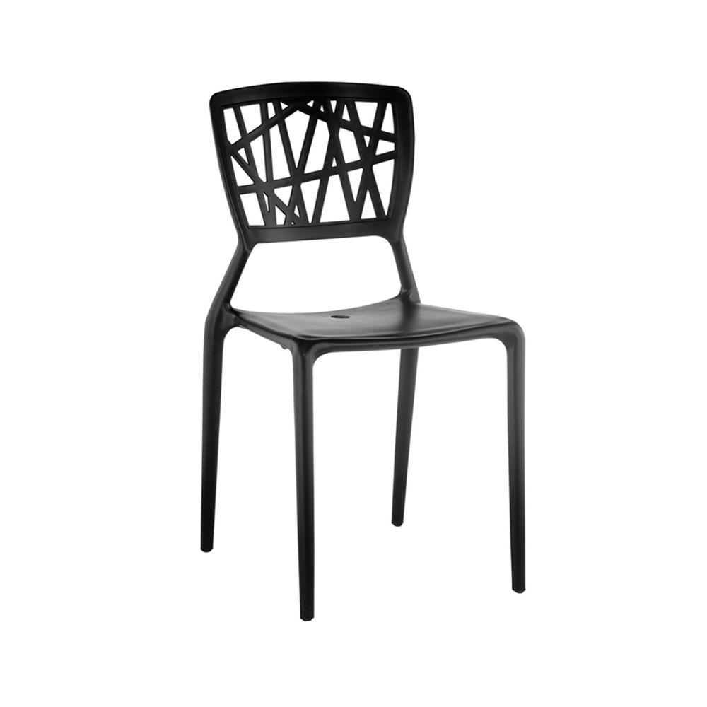 Cadeira Lorena