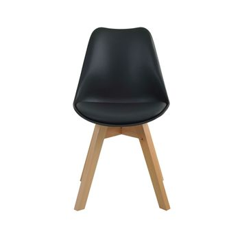 Cadeira Luci
