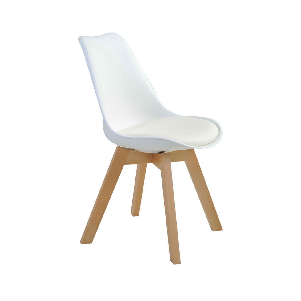 cadeira-luci