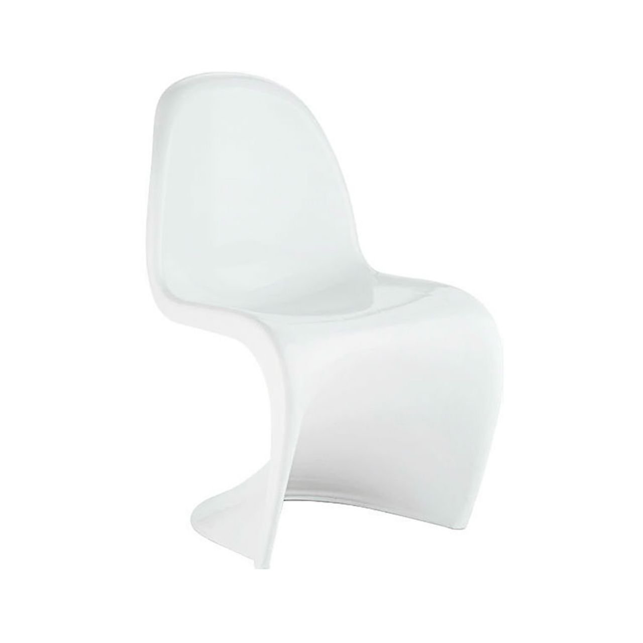 cadeira-panton-rivatti