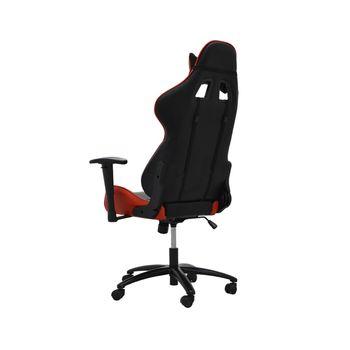 Cadeira Gamer V2 Rivatti