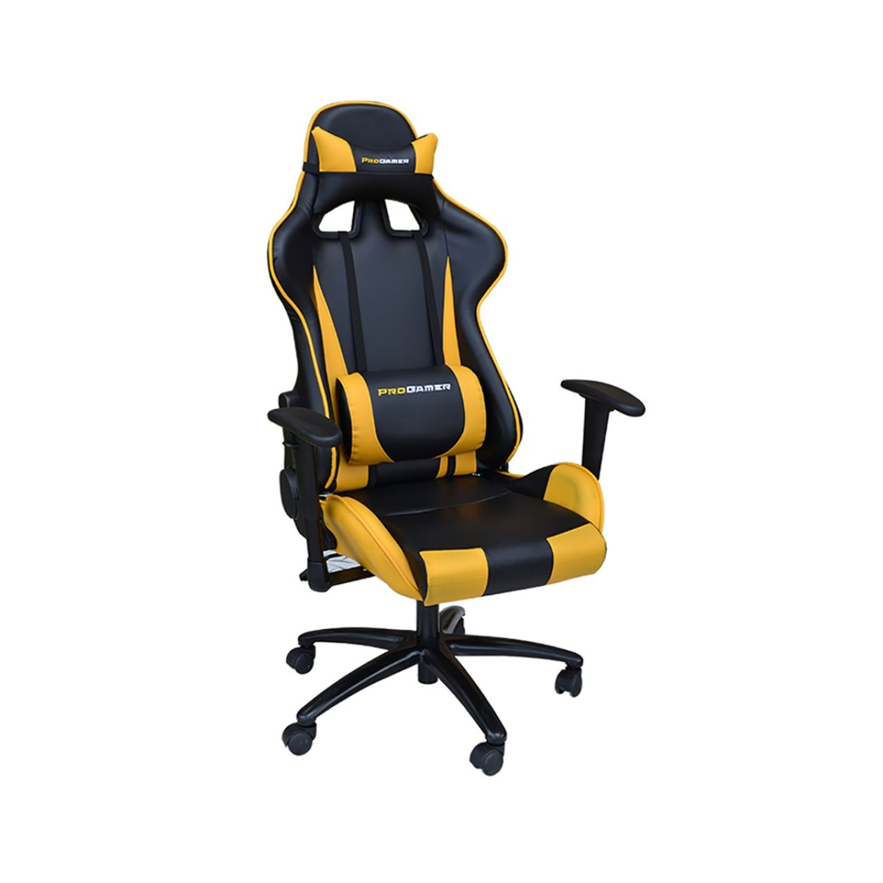 cadeira-gamer-v2-rivatti