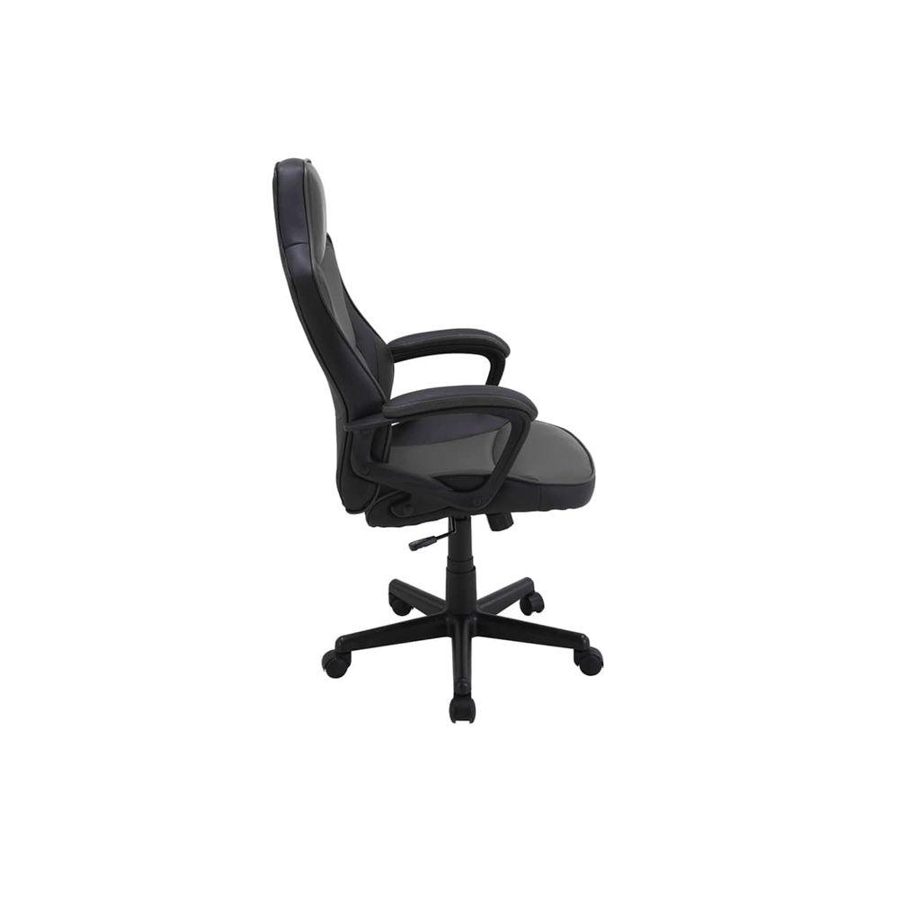 Cadeira Rush Rivatti